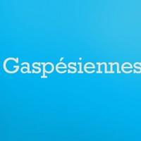 Gaspésiennes par Jean-François Bérubé et Sophie Jean