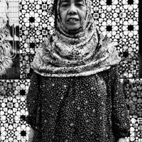 Egypte © Benoit Aquin