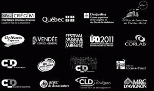 Rencontres-LOGOS-partenaires07-2011