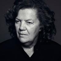 Nicole Mercier, Cap-Chat