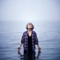 Mireille Allard, Carleton-sur-Mer
